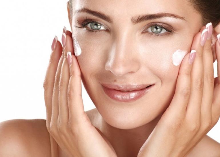 Come trovare la giusta crema idratante per la pelle
