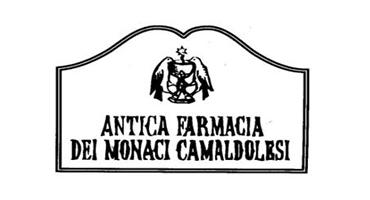 Antica-Farmacia-Monaci-Camaldolesi.png