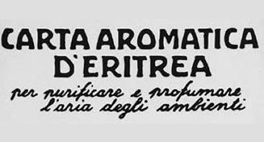 Carta-aromatica-eritrea.png