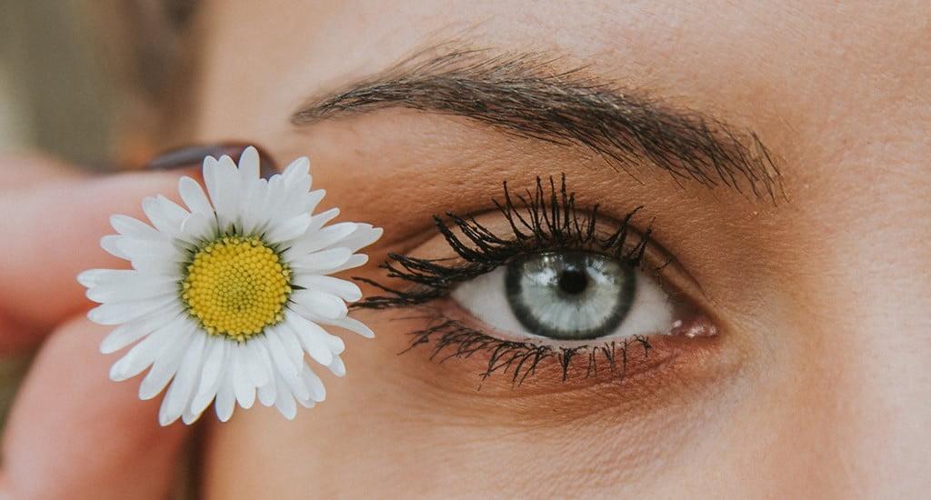 Cura della pelle in Primavera