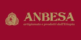 anbesa-e1586960025946.png